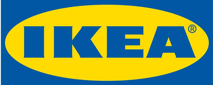 Lamparas de techo IKEA