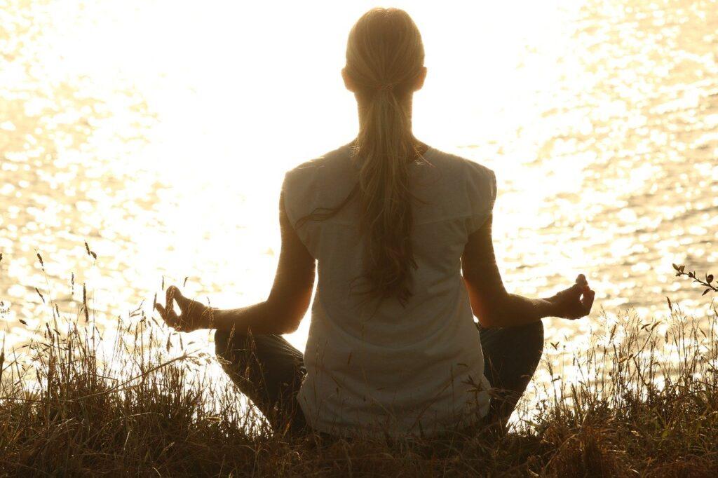 ¿Cómo relajarse con el Mindfullness?